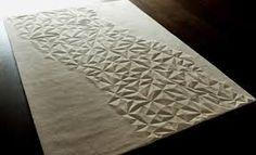gandia blasco rugs - Pesquisa Google
