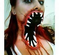 halloween face painting ideas - Bing Images