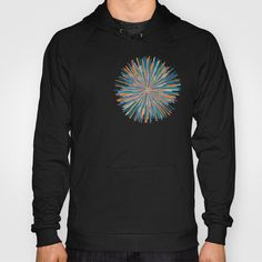 LIGHT Hoody by TheCore - $38.00