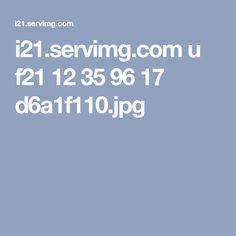 i21.servimg.com u f21 12 35 96 17 d6a1f110.jpg