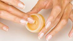 «Запечатывание ногтей»: эффективная домашняя процедура