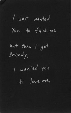 catcher in the rye sex quotes