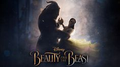 Beauty and the Beast Official Trailer Music | Really Slow Motion - Rebor...