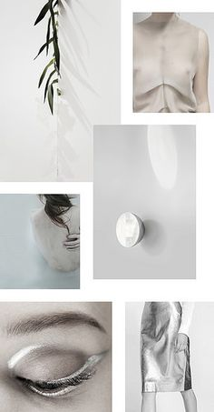 mood | Flickr - Photo Sharing!