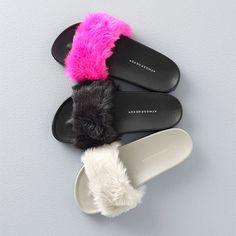 Primark moda feminina moda mulher calçado sapatos chinelos chinelos de piscina