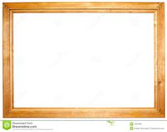 simple wood picture frames. Image Result For Simple Wooden Art Deco Frames Wood Picture