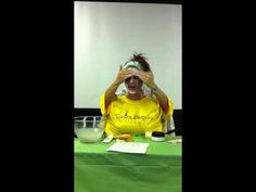 """""""God's Earth Facial"""" Funny Candlewood Women's Retreat Skit - YouTube Ladies Night, Ladies Day, Camp Skits, Relief Society Activities, Ladies Luncheon, Salt And Light, Women's Retreat, Retreat Ideas, Funny Mothers Day"""
