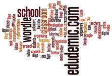 Connecting education and technology.
