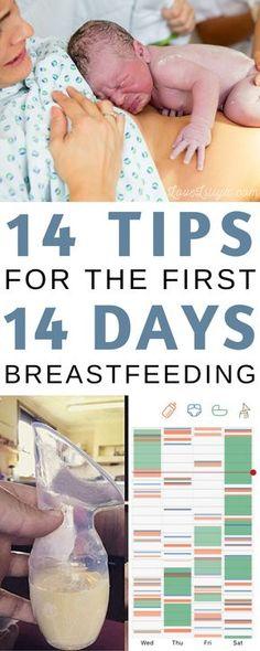 Breastfeeding Quotes, Breastfeeding Tattoo, Breastfeeding Positions, Breastfeeding And Pumping, Breastfeeding Outfits, Breastfeeding Smoothie, Best Breastfeeding Bottles, Newborn Baby Breastfeeding, Breastfeeding Cookies