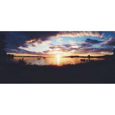 #helgeroa #mitthjerte #paradise #summer #lykke #friends #sunset #finallyhome #peaceinmind #kjærestenmangler #savnerenarmkrok #Padgram