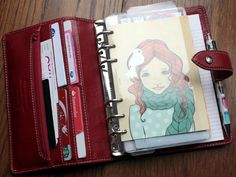 Is this the Perfect Filofax? Malden Personal Review