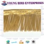 METAL GOLD BULLION FRINGE, MILITARY UNIFORM BULLION FRINGE,DECORATION BULLION FRINGE ALL SIZES,3CM,4CM,5CM,6CM,7CM,8CM,9CM,10CM,METAL,VESTMENT,COSTUME,DECORATION,UNIFORM Full Customized option available  our email: rizwan@youngbirdent.com Website: www.youngbirdent.com Cell/whatsapp/Viber: 0092-322-7954478