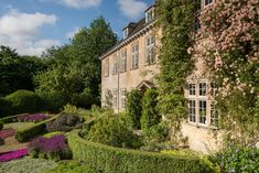 Luxury Self Catering Country Houses Oxfordshire, Large Self-catering Country House Oxfordshire