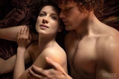 'Outlander' season 3 spoilers, premiere date: Jamie and Claire reunion not immediately on the cards | Christian News on Christian Today