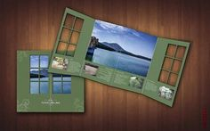 diseños-de-folletos-creativos-21.jpg (500×313)