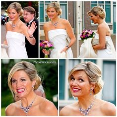 22-05-2014  Queen Maxima at the gala concert of the Royal Sophia's Vereeniging at the Efteling theatre in Kaatsheuvel.