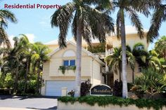 Mandalay Penthouse Residential Property for Sale – Condo for Sale at Seven Mile Beach