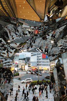 11 Things to Do in Harajuku — Those Who Wandr