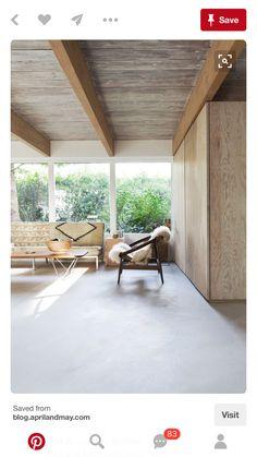 Id es pour r nover une maison de campagne avec piscine id es r novation maison ancienne - Maison modulaire espagnole ...