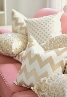 blush and gold - color scheme, maybe navy blue instead of blush