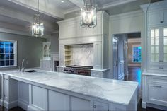 christopher peacock kitchen cabinets