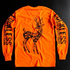 Floral Pocket L/S - Luckless Outfitters - Country - Apparel - Music - Clothing - Redneck - Girl - Women - www.lucklessclothing.com - Matt - Ford Parody - Concert - She Wants the D - Lets Get Dirty - Mud Run - Mudding -