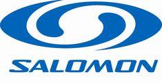 Salomon http://www.salomon.com/pl/