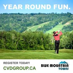 Own your very own townhome in the heart of the Blue Mountains! Enjoy year round activities for the whole family. Ski Golf Restaurants Entertainment. Register today at castlevalleycommunities.com/blue-mountain-towns for pricing and more info! Presented by cvdgroup.ca . . . #bluemountains #collingwood #townhomes #skigolf #skiseason #golfseason #resortliving Family Ski, Ski Season, Blue Mountain, In The Heart, Townhouse, Skiing, Golf Courses, Restaurants, Entertainment