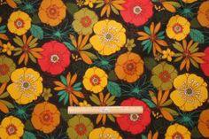 All Outdoor Fabric :: Mill Creek Margate - Fredo Outdoor Fabric in Jungle $8.95 per yard - Fabric Guru.com: Fabric, Discount Fabric, Upholst...