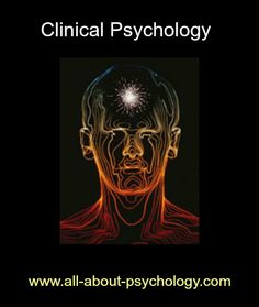 Clinical Psychology help with me