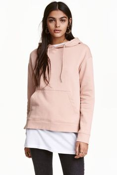 Hooded top | H&M