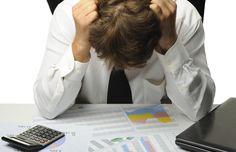 Làm sao biết mình có đang mắc nợ ngân hàng hay không?