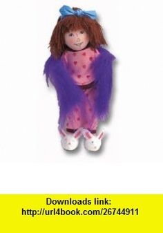 Junie B. Jones is a Party Animal Doll (0606734013721) Barbara Park, Denise Brunkus , ISBN-10: 1579821367  , ISBN-13: 978-1579821364 ,  , tutorials , pdf , ebook , torrent , downloads , rapidshare , filesonic , hotfile , megaupload , fileserve
