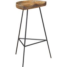http://www.houzz.com/photos/35232660/Ash-Wood-Counter-Stool-modern-bar-stools-and-counter-stools