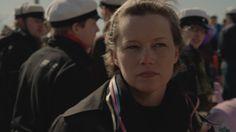 Blick in den Abgrund - ein Film von Barbara Eder Che Guevara, Mystery, Movie, Rock Bottom, Messages, Culture