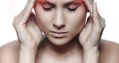 11 Easy Home Remedies for the Treatment of Vertigo http://www.healthdigezt.com/11-easy-home-remedies-for-the-treatment-of-vertigo/