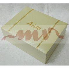 Set cadou dama Red Luxury, Soaps, Red, Blog, Essentials, Clays, Bead, Hand Soaps, Blogging