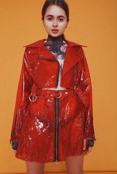 Vinyl Raincoat, Pvc Raincoat, Yellow Raincoat, Hooded Raincoat, Stylish Raincoats, Raincoats For Women, Ukraine, Transparent Raincoat, Biker