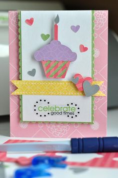 Tips on how Creative Memories products can enhance your projects using a Cricut machine.     http://www.creativememories.com
