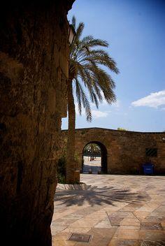Palma de Mallorca, Spain