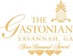 The Historic Gastonian: Our Luxury, Boutique Bed and Breakfast in Savannah, Georgia