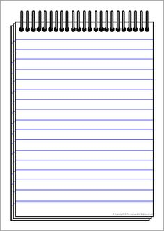 Field notes 56 week date book