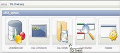 http://www.byruno.com/byruno-bilisim-hizmetleri-web-makaleleri-makale-adi-the-data-types-ntext-and-varchar-are-incompatible-in-the-equal-to-operator-hatasi-36-MakaleDetay.aspx