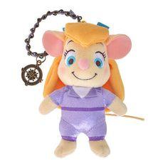 Gadget Keychain Chip and Dale Disney Store Japan 2019 Dog Gadgets, Iphone Gadgets, Geek Gadgets, High Tech Gadgets, Gadgets And Gizmos, Electronics Gadgets, Office Gadgets, Travel Gadgets, Technology Gadgets