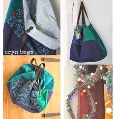 Bag No. 249