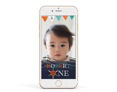 Nautical Kids Birthday Snapchat Geofilter. 1st nautical Birthday Snapchat Geofilter for boys. Sailor Birthday Filter Sailor Birthday, Snapchat, Nautical, Filter, Boys, Handmade Gifts, Navy Marine, Baby Boys, Kid Craft Gifts