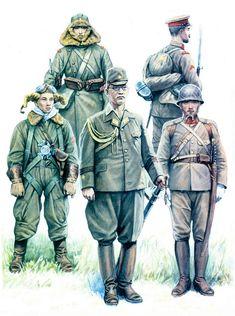 1//6 scale  Yamoto WWII German Black Dress Uniform