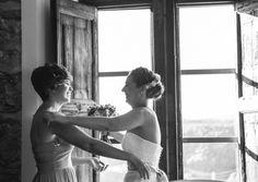 Wedding Emotions Barcelona, Wedding, Fotografia, Mariage, Weddings, Marriage, Casamento