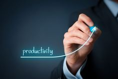 Productivity Archives - Coaching Your Life
