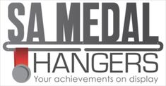 The best place for Medal Hangers.   Personalised or ready made, delivered to your door.  SA Medal Hangers - Premier Medal Hanger designers